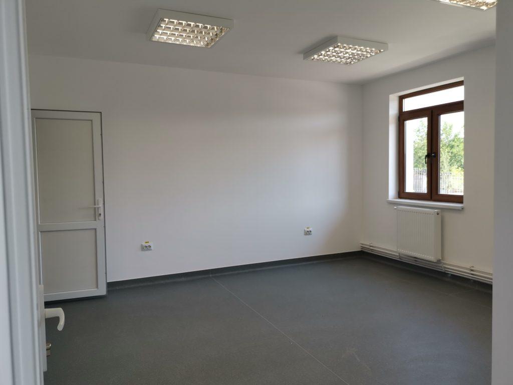 Cabinete medicale, Kogalniceanu, Tiganasi